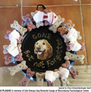 brewster-memorial